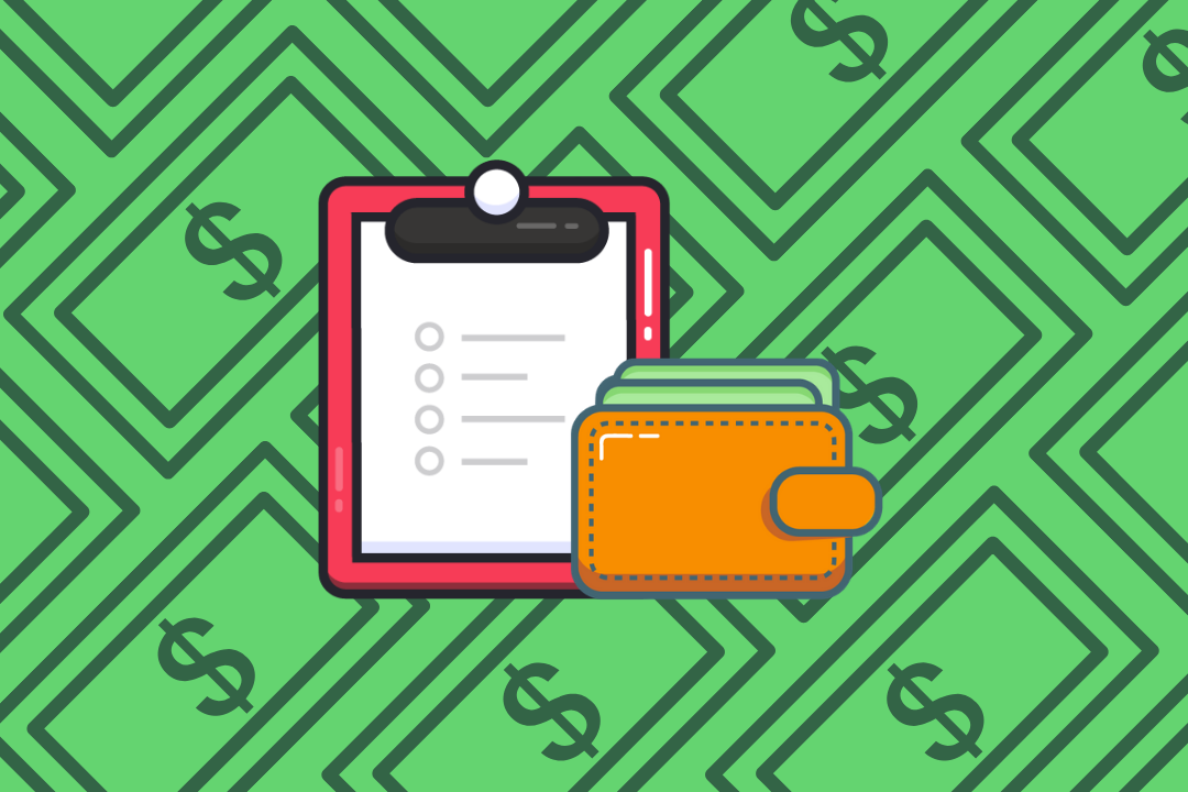 How to Budget A Habit Everyone Should Practice Cover