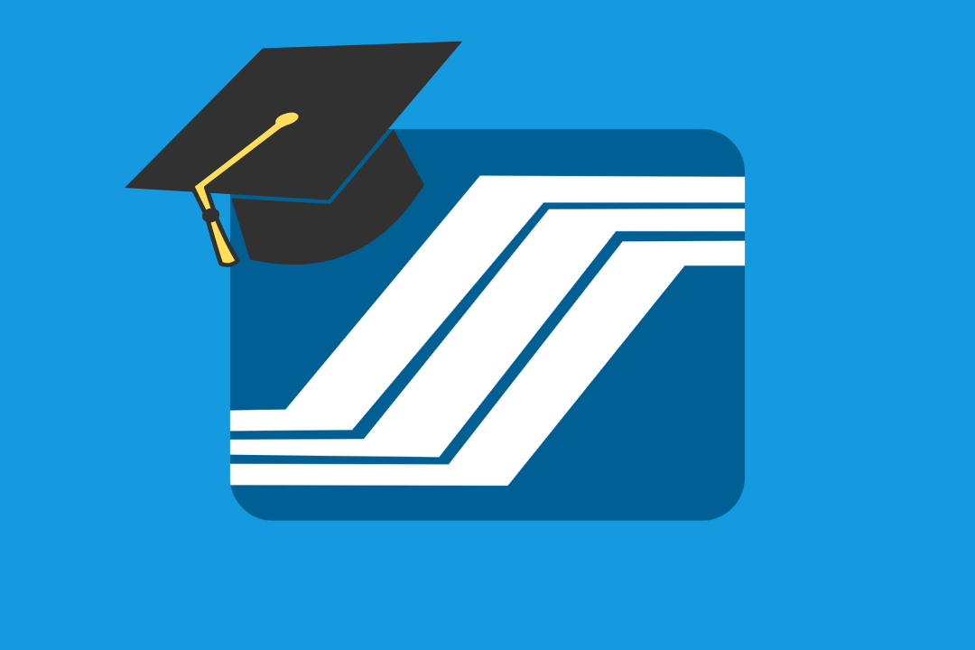 SSS Online Application A 2019 Guide for Fresh Graduates Cover