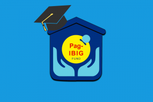 Pag-IBIG Online Registration: A Guide for Fresh Graduates