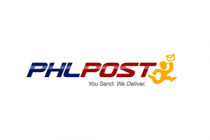 Cover of How to Get Postal ID for New Applicants (2019 Guide)